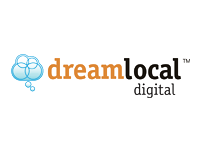 Dream Local Digital