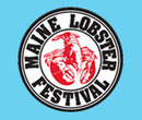 Maine Lobster Festival 2020.About The Festival Maine Lobster Festival 73rd Annual
